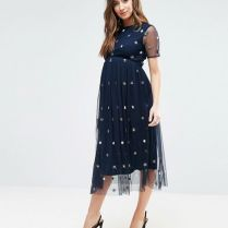 Awesome Dress Pregnant Wedding Guest 14 About Remodel Lace Wedding