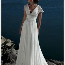 Awesome Wedding Gowns For Older Women Ideas