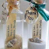Beach Wedding Decor Best 25 Beach Wedding Decorations Ideas On
