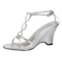 Beach Wedding Wedge Shoes – Emasscraft Org