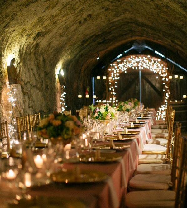 Free Wedding Venue Ideas.Wedding Venue Ideas