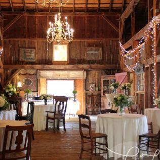Rustic wedding venues nj junglespirit Choice Image