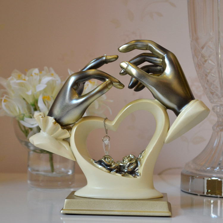 Wedding Gifts To Bride: Wedding Gifts For Couple
