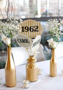 Best 25 50th Anniversary Parties Ideas On Emasscraft Org