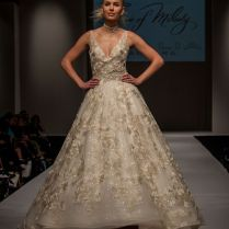 Best 25 Amalia Carrara Wedding Dresses Ideas On Emasscraft Org