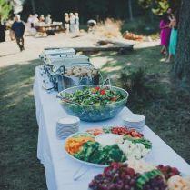 Best 25 Barbeque Wedding Ideas On Emasscraft Org