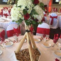 Best 25 Baseball Wedding Shower Ideas On Emasscraft Org