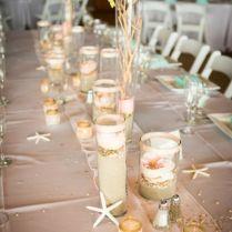 Best 25 Beach Themed Weddings Ideas On Emasscraft Org