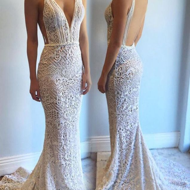 Best 25 Beaded Wedding Gowns Ideas On Emasscraft Org