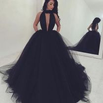 Best 25 Black Wedding Dresses Ideas On Emasscraft Org Black Wedding