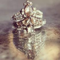 Best 25 Bohemian Engagement Rings Ideas On Emasscraft Org