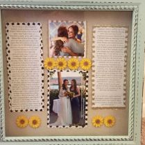 Best 25 Bridesmaid Gift To Bride Ideas On Emasscraft Org