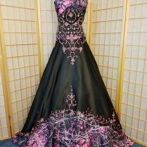 Best 25 Camo Wedding Dresses Ideas On Emasscraft Org Redneck Wedding