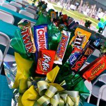 Best 25 Candy Centerpieces Ideas On Emasscraft Org