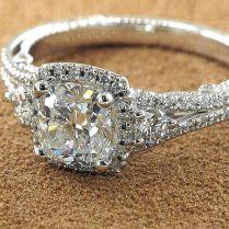Best 25 Elegant Wedding Rings Ideas On Emasscraft Org