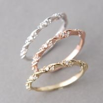 Best 25 Elegant Wedding Rings Ideas On Emasscraft Org Elegant Elegant