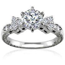 Best 25 Expensive Wedding Rings Ideas On Emasscraft Org