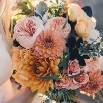 Best 25 Fall Wedding Flowers Ideas On Emasscraft Org