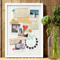 Best 25 First Wedding Anniversary Gift Ideas On Emasscraft Org
