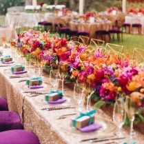 Best 25 Indian Wedding Theme Ideas On Emasscraft Org