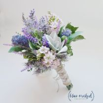 Best 25 Lavender Wedding Bouquets Ideas On Emasscraft Org