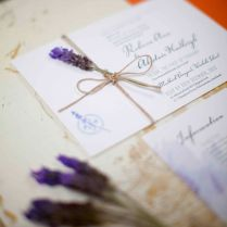 Best 25 Lavender Wedding Invitations Ideas On Emasscraft Org