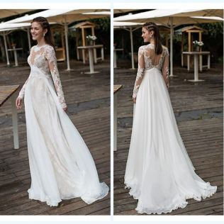 Best 25 Maternity Wedding Dresses Ideas On Emasscraft Org