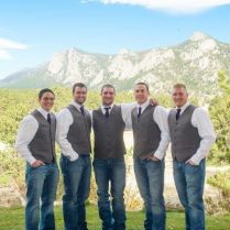 Best 25 Men's Vest Wedding Ideas On Emasscraft Org