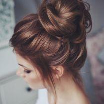 Best 25 Messy Wedding Hair Ideas On Emasscraft Org