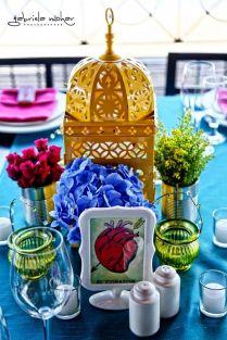 Best 25 Mexican Wedding Centerpieces Ideas On Emasscraft Org