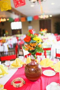 Best 25 Mexican Wedding Decorations Ideas On Emasscraft Org