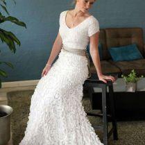 Best 25 Older Bride Ideas On Emasscraft Org Older Bride Dresses Wedding
