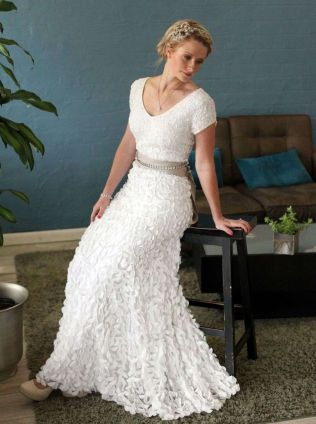 Best 25 Older Bride Ideas On Emasscraft Org Older Bride Dresses Wedding