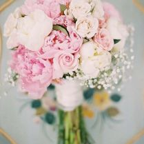Best 25 Pink Bouquet Ideas On Emasscraft Org