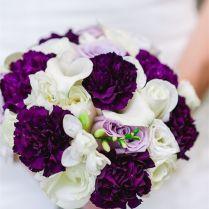 Best 25 Plum Wedding Flowers Ideas On Emasscraft Org