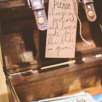 Best 25 Postcard Guestbook Ideas On Emasscraft Org
