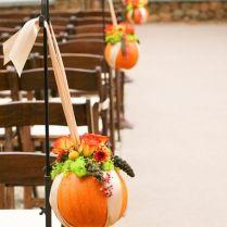 Best 25 Pumpkin Wedding Decorations Ideas On Emasscraft Org