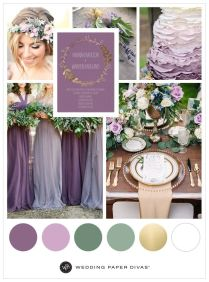 Best 25 Purple And Green Wedding Ideas On Emasscraft Org