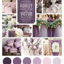Best 25 Purple Wedding Themes Ideas On Emasscraft Org Purple Wedding