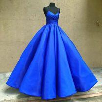 Best 25 Royal Blue Dresses Ideas On Emasscraft Org