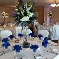 Best 25 Royal Blue Wedding Decorations Ideas On Emasscraft Org Blue