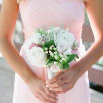 Best 25 Small Wedding Bouquets Ideas On Emasscraft Org Small Bridal