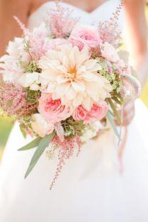 Best 25 Wedding Bouquets Ideas On Emasscraft Org Wedding Flowers Pink
