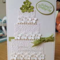Best 25 Wedding Cards Ideas On Emasscraft Org