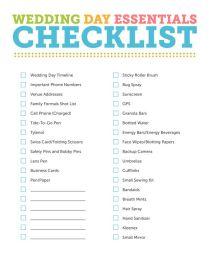 Best 25 Wedding Checklist Printable Ideas On Emasscraft Org