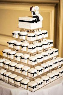 Best 25 Wedding Cupcakes Ideas On Emasscraft Org