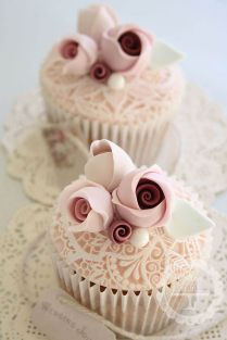 Best 25 Wedding Cupcakes Ideas On Emasscraft Org