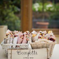 Best 25 Wedding Decorations Ideas On Emasscraft Org