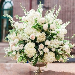 Best 25 Wedding Flower Arrangements Ideas On Emasscraft Org Floral