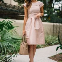 Best 25 Wedding Guest Dresses Ideas On Emasscraft Org